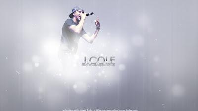 jermaine_cole_j_cole_singing_wallpaper_2011_421412156