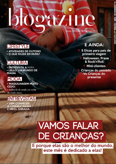 http://www.joomag.com/magazine/blogazine/0146332001446233051?short