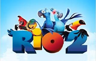 rio 2-filme-cinema-teaser