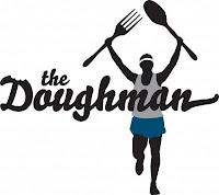 The Doughman Race