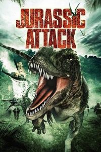 Watch Jurassic Attack Online Free in HD