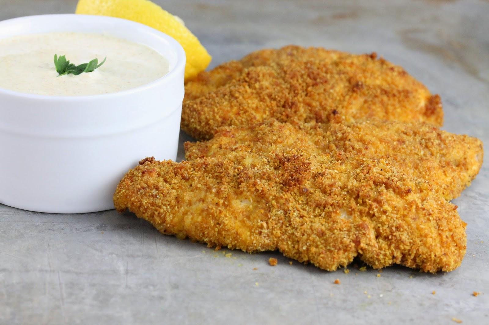 pilgrim chicken tenders cooking instructions