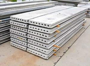 proses-pembuatan-beton-pracetak.jpg