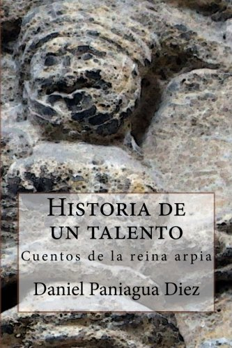 Historia de un talento