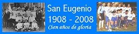 SITIO OFICIAL SAN EUGENIO FC