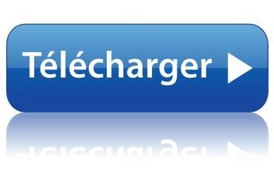 Cahiers des ecn dermatologie livres medicaux gratuits - Telecharger open office 3 3 gratuit francais ...