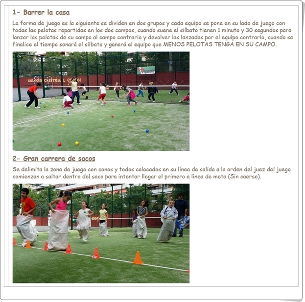 http://www.elmercaderdejuegos.es/blog/entry/12-juegos-de-siempre-en-el-taller-de-juegos-tradicionales.html