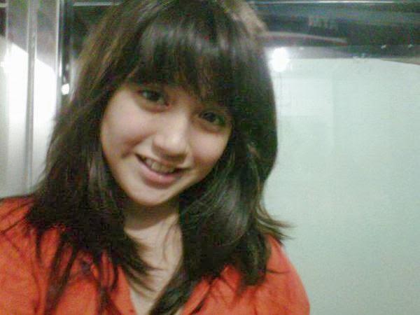 Kumpulan Foto Nabila JKT48