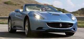 online carros-carros mais caros brasil 2011-ferrari-3