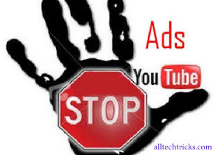how to download a video from youtube without ads
