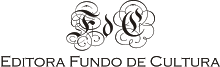 Editora Fundo de Cultura