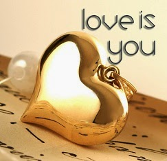 Rasanya Jatuh Cinta dan Menyukai Seseorang