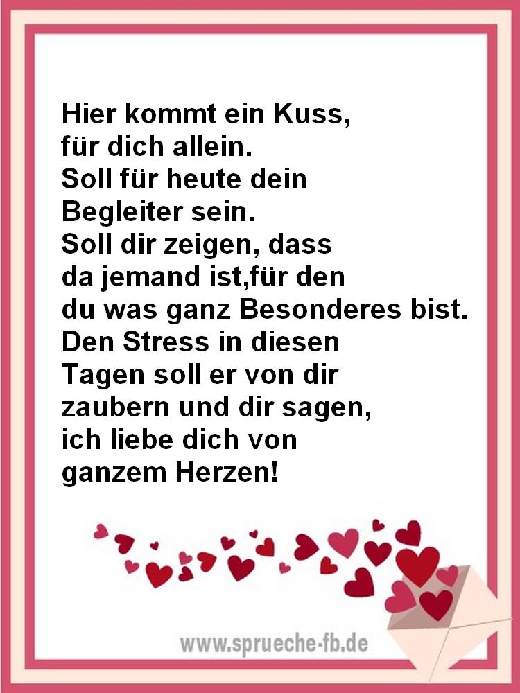flirt kostenlos ohne anmeldung Krefeld