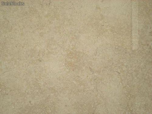 Marmol y granito for Marmol definicion
