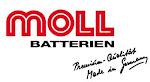 德製MOLL電池官網
