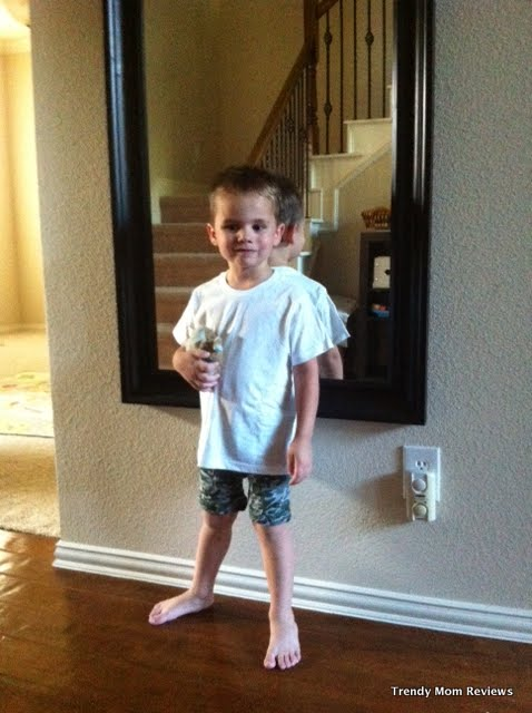 Back-To-School with Fruit of the Loom ~ Trendy Mom Reviewsboys underwear