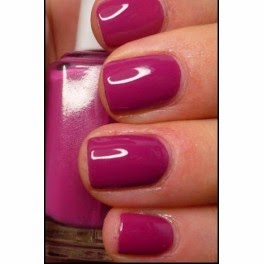 http://polishme.co.nz/home/81-essie-foot-loose.html