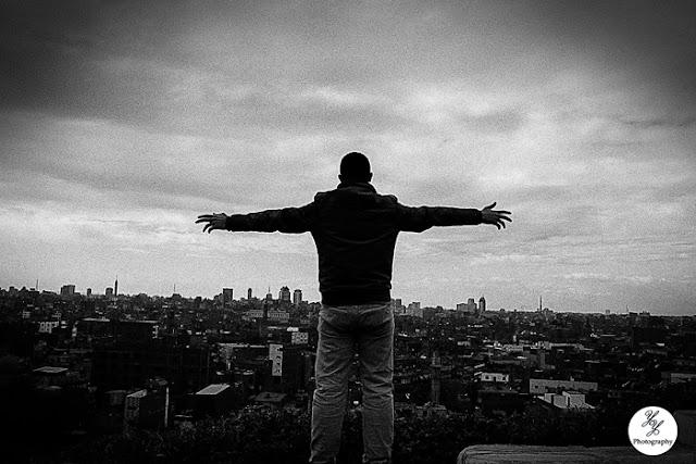 Y&Y Photography - Every Time I Dream - Yusuf Islam