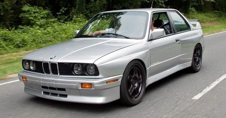 1988 bmw m3 frankenstein with stroked m5 v10 for how much. Black Bedroom Furniture Sets. Home Design Ideas