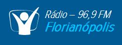 Rádio Novo Tempo de Florianópolis ao vivo