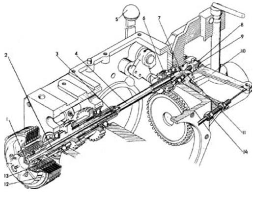 Купить двигатель на мотоблок мтз 05 с переходником.