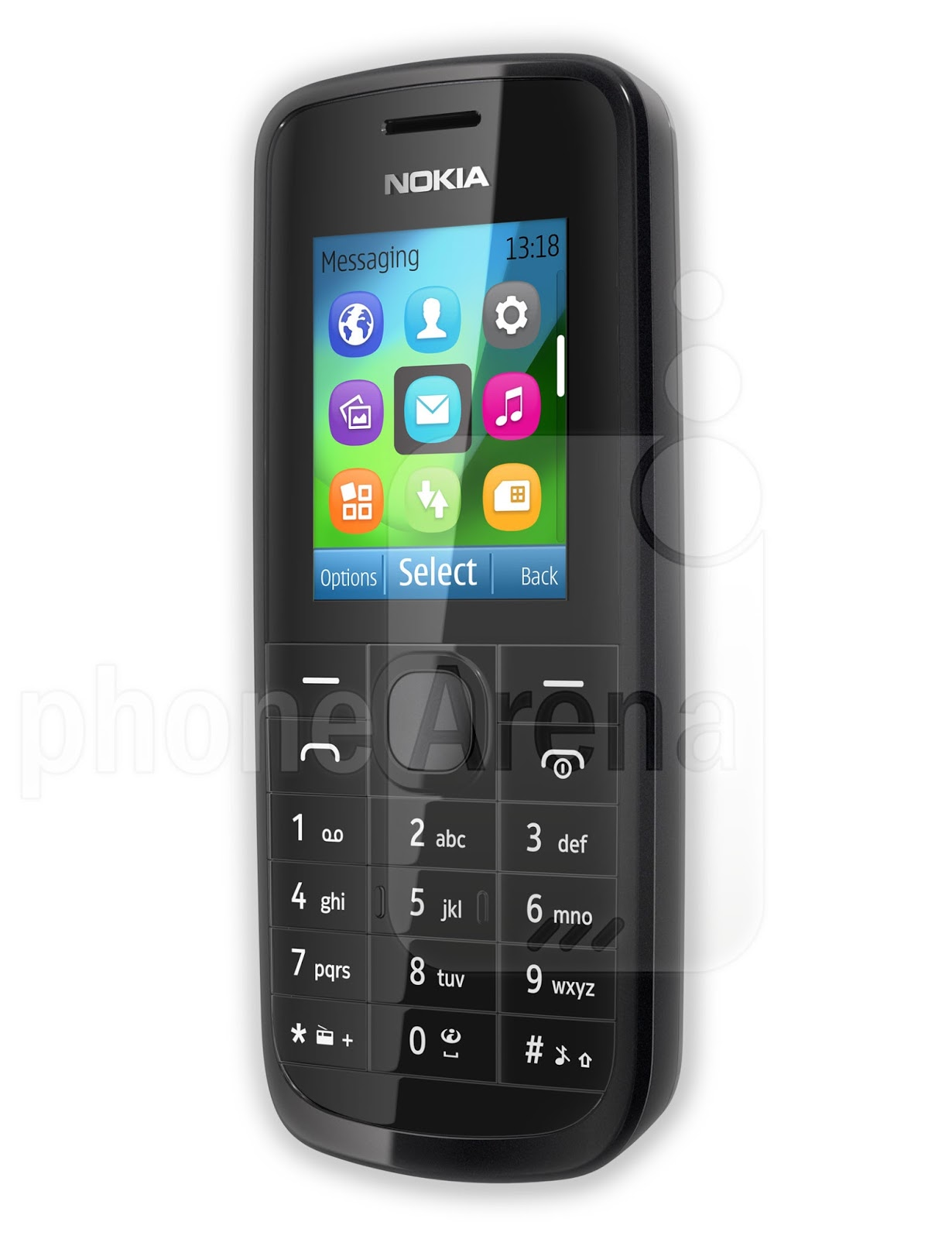 nokia 113 user manual guide the free download manual guide pdf rh manualsguide pdf blogspot com BlackBerry Mobile Phones BlackBerry Mobile Phones