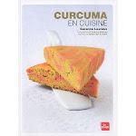 Mon livre de cuisine de chevet...