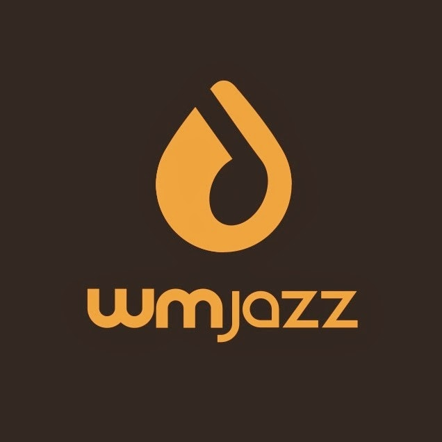 WM Jazz at the O2