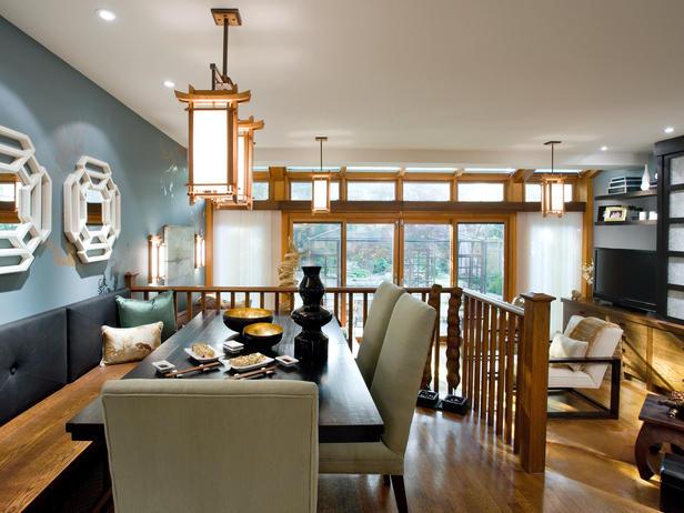 Home Furniture Candice Olson Lighting Decorating Ideas 2011