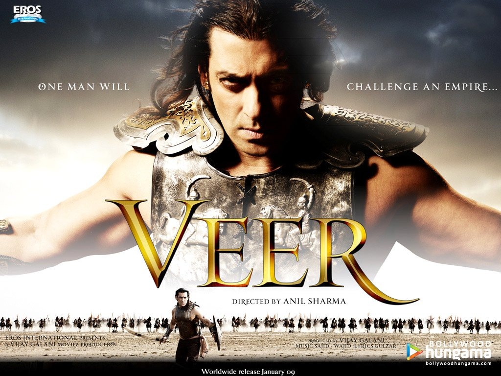 Veer Songs Veer Mp Songs Download