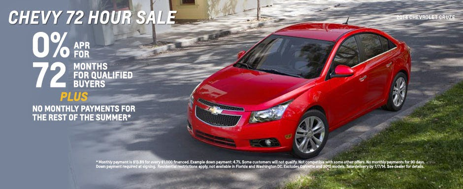 http://heiser.com/inventory/view/Model/Cruze/New/SortBy0/