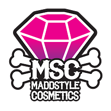 Shop at Madd Style Cosmetix!