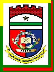 CFAPM