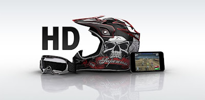 2XL SUPERCROSS HD APK [FULL]