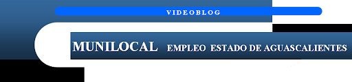 OFERTAS DE EMPLEO EN MXICO, AGUASCALIENTES, MUNICIPIO, AYUNTAMIENTO, ESTADO,