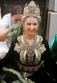 ابنة أنس الصفريوي