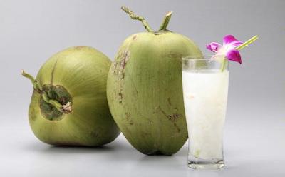 Manfaat Kelapa Ijo Bagi Kesehatan Dan Juga Kecantikan Kulit