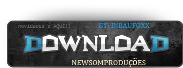 http://www.mediafire.com/download/fshe9z4ia3yo3o1/Avo+Rita+-++Mr.+Diba+ft+Dj+Smuck+%28afro+house+2015%29%5BNewsomprodu%C3%A7%C3%B5es%5D.mp3