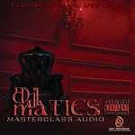Masterclass Audio, Mixtape
