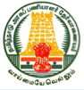 TNPSC Assistant work manager online application