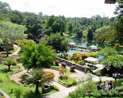 wisata lombok, pantai, wisata alam, pantai perawan, objek wisata, pulau lombok, budaya, sejarah,