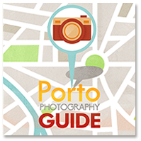 PORTO PHOTOGRAPHY GUIDE