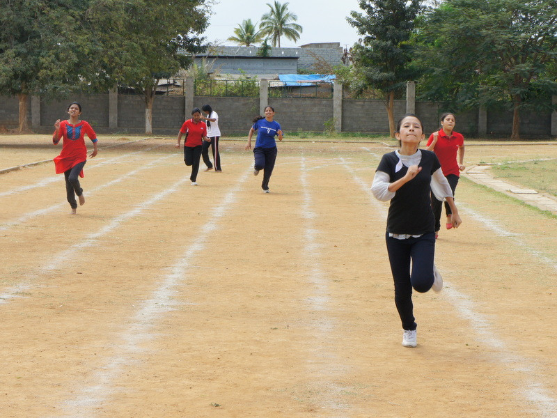 "english essay report sports day Essay on ""the annual sports day in our college"" complete essay for  then the  college director of physical education read the report, after."