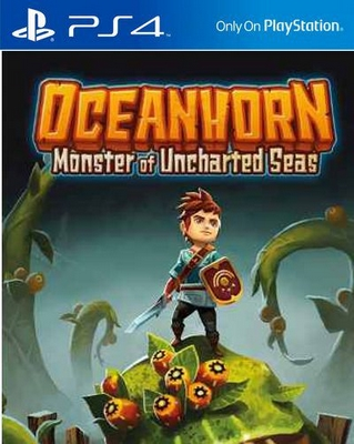 Oceanhorn-Monster-of-Uncharted-Seas-PS4.