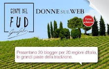 20 blogger per 20 regioni