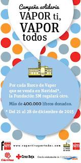 Campana-VAPOR-TI-VAPOR-TODOS-iniciativa-solidaria-interesante-importante-ninos-literatura-ayudar-mundo-blogs-blogger