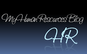 HR FAQ
