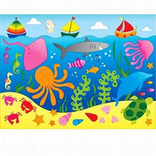 http://actividadeslim.blogspot.com.es/2010/09/animales-del-mar.html