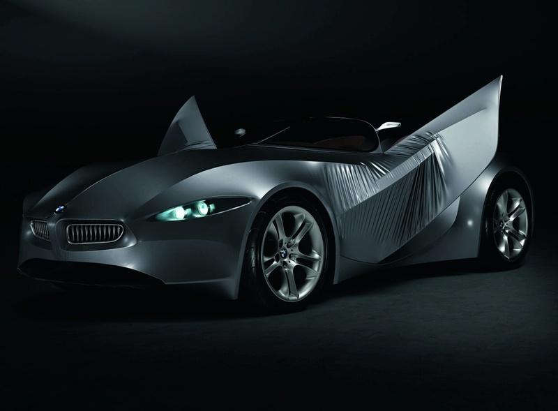 Best Autos Models - Best model of bmw