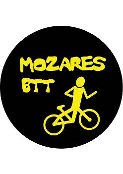 Mozares Team